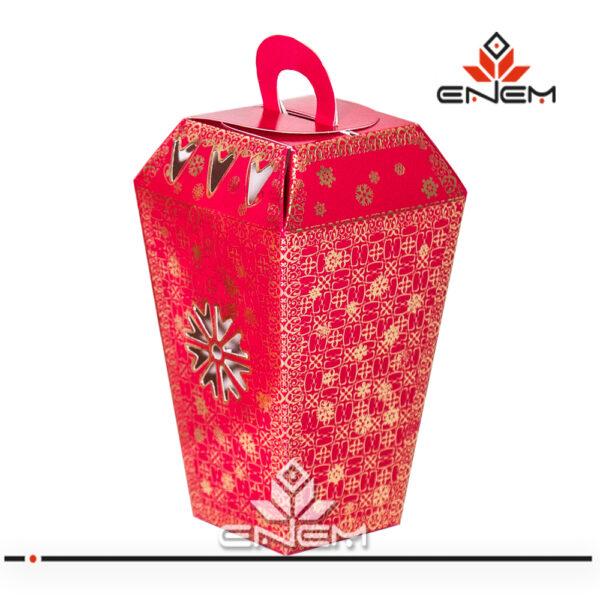 Коробка для подарков - магазин производителя