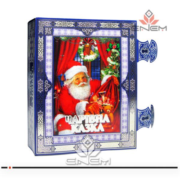 коробок подарков магазин