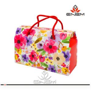 коробка для подарков