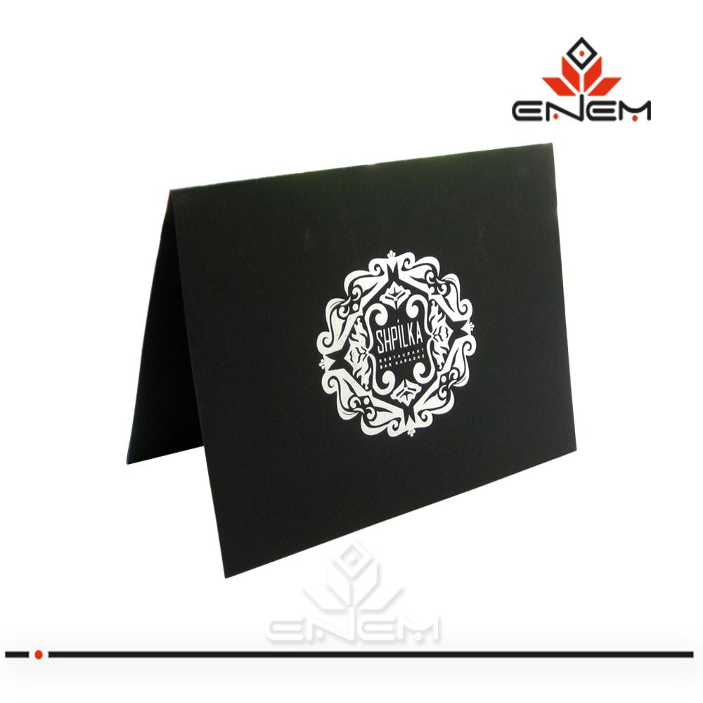 корпоративные сувениры с логотипом