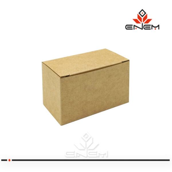 коробки подарочные опт