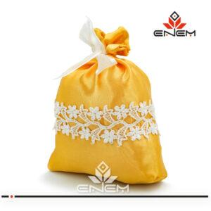 мешок подарочный мішок подарунковий