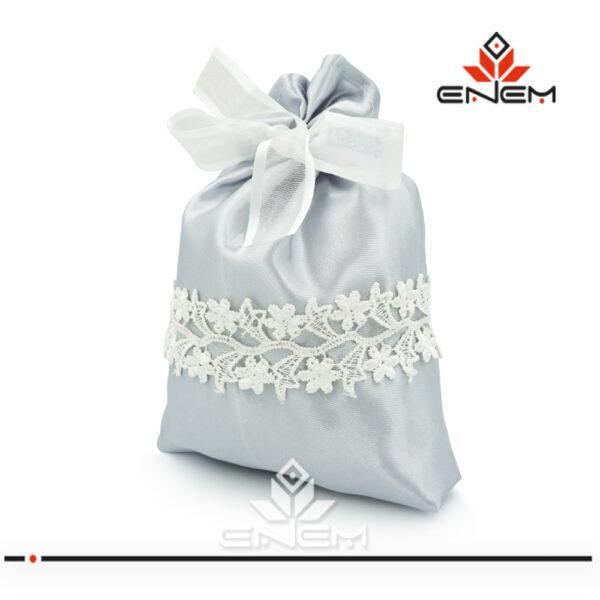 красива упаковка подарунка