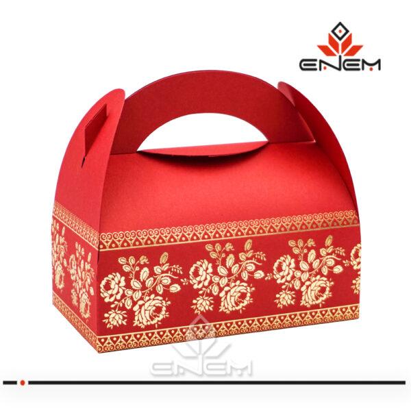 коробочка подарочная подарункова