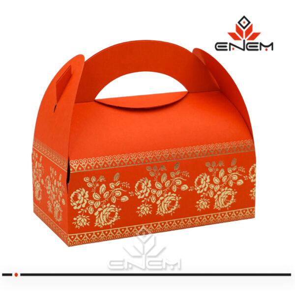 подарочная коробочка для подарунків