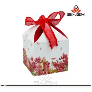 подарочные коробки купить оптом