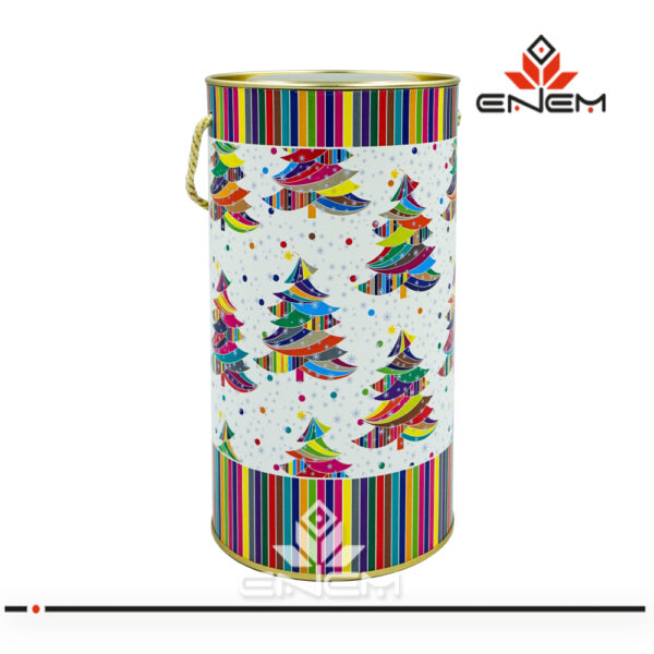 тубусы для подарков подарункова упаковка